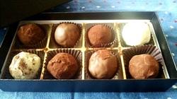 チョコレート-thumb-250x140-3552
