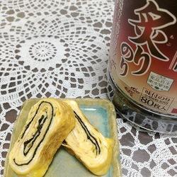 noritamago-thumb-250x250-4158