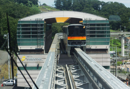 keio-rail-land01-430x295