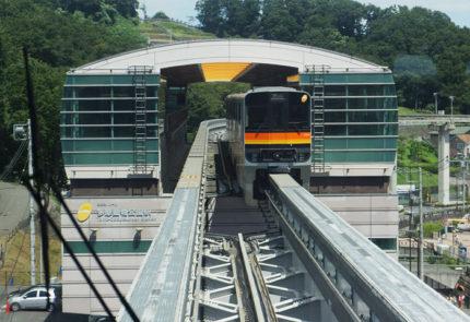 keio-rail-land01-430x295