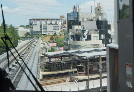 keio-rail-land02-430x295