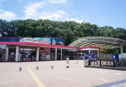 keio-rail-land03-430x295