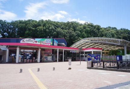 keio-rail-land03-430x295