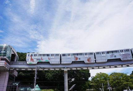 keio-rail-land04-430x295