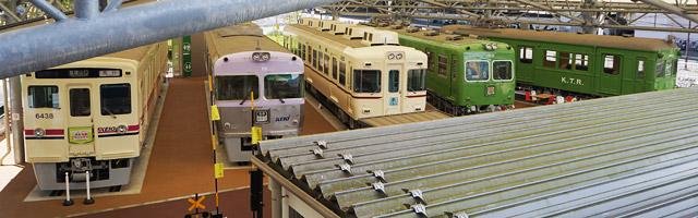 keio-rail-land15