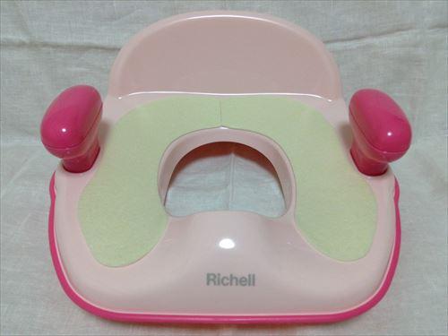 richell-pottis005